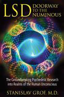 LSD  Doorway to the Numinous PDF