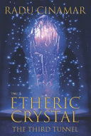 The Etheric Crystal