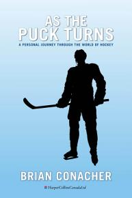 As The Puck Turns PDF