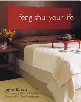 Feng Shui Your Life PDF