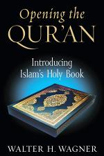 Opening the Qur'an