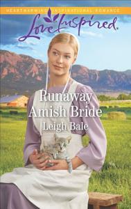Runaway Amish Bride PDF