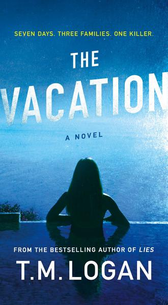 Download The Vacation Book