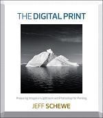 The Digital Print
