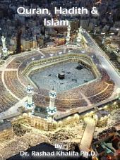 Quran, Hadith, and Islam