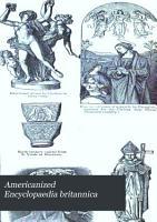 Americanized Encyclopaedia Britannica PDF