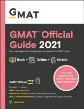 GMAT Official Guide 2021  Book   Online Question Bank and Flashcards PDF