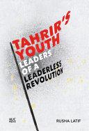 Tahrir s Youth