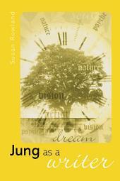 Jung as a Writer