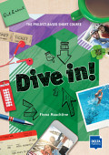 Dive In Green Out And About Buch Online