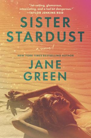 Sister Stardust