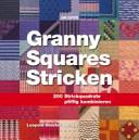 Granny squares stricken PDF