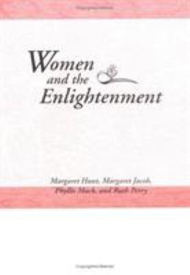 Women and the Enlightenment PDF
