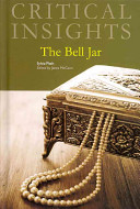 The Bell Jar, by Sylvia Plath
