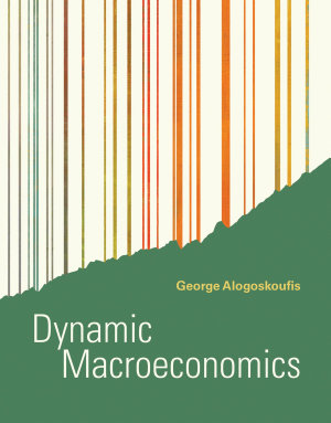 Dynamic Macroeconomics