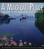 A Magical Place PDF