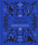 Psychic Spellcraft PDF