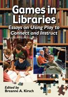 Games in Libraries PDF