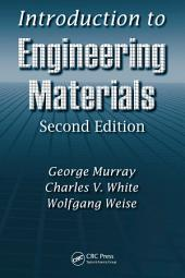 Introduction to Engineering Materials: Edition 2