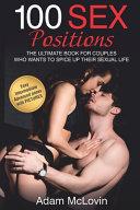 100 Sex Positions PDF