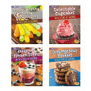 Download Sweet Eats with a Side of Science 4D Book
