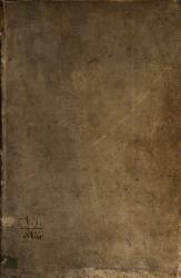 Herrn Johann Christoph Sturms Weyland Der Mathematischen Und Natur Wissenschafften Hochverdienten Professoris Publici Zu Altorff Kurtzgefasste Mathesis Oder Erste Anleitung Zu Mathematischen Wissenschafften