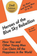 Heroes of the Blue Sky Rebellion