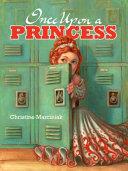 Once Upon a Princess PDF