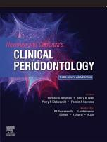 Carranza s Clinical Periodontology Ebook PDF