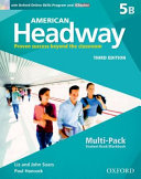 American Headway  Level 5B PDF
