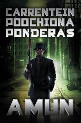 Carrentein Poochiona Ponderas Book PDF