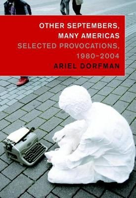 Other Septembers, Many Americas Pdf Book