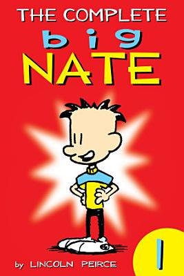 The Complete Big Nate   1