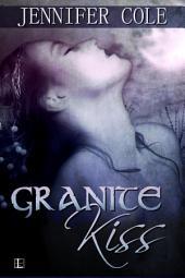 Granite Kiss