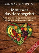Essen was das Herz begehrt PDF