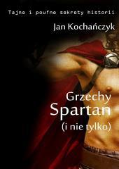 Grzechy Spartan