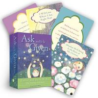 Ask and it is Given Cards PDF