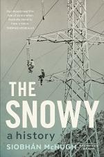 The Snowy