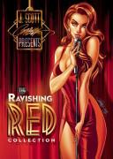The Ravishing RED Collection PDF