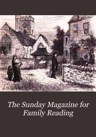 The Sunday Magazine for Family Reading PDF