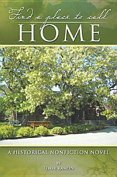 Find a Place to Call Home PDF