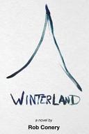 Winterland PDF