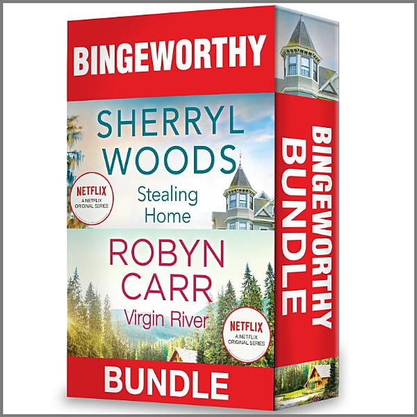 Download Bingeworthy Bundle Book