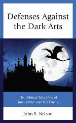 Defenses Against the Dark Arts