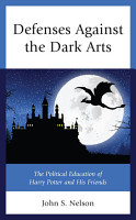 Defenses Against the Dark Arts PDF