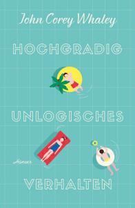 Hochgradig unlogisches Verhalten PDF