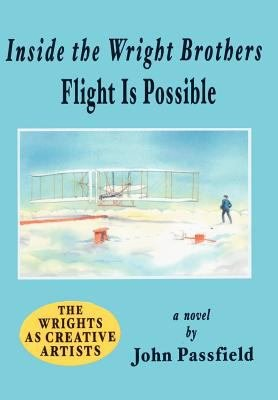 Inside the Wright Brothers PDF