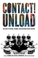 Contact Unload PDF