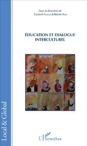 Éducation et dialogue interculturel