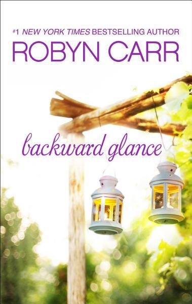 Download Backward Glance Book